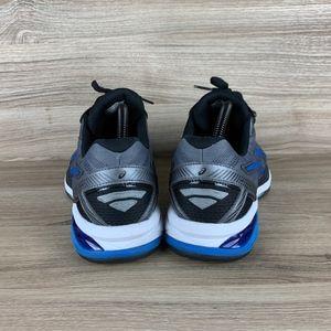 Asics Shoes - Asics Mens GT-1000 5 Running Shoe